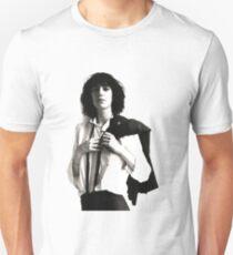 singer Unisex T-Shirt