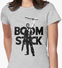 Evil Dead - Ash - Boomstick T-Shirt