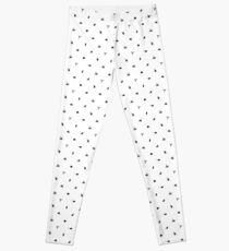 Polkasonden Leggings
