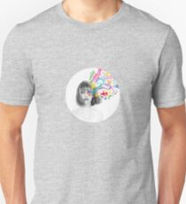 Grace Vanderwaal - Americas Got Talent Winner 2016 Unisex T-Shirt