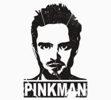 Breaking Bad - Jesse Pinkman Shirt 2 | Unisex T-Shirt