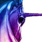 unicorn by Jenny -  DESIGN