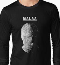 Malaa T-Shirt