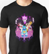 Lewis' Mansion T-Shirt
