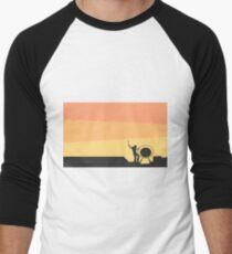 Pink Floyd Pompeii Gifts & Merchandise | Redbubble