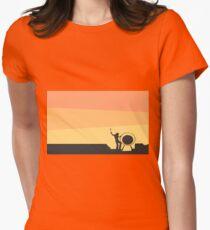 Pink Floyd Live At Pompeii T-Shirt