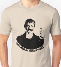 You should put that on a t-shirt T-Shirt