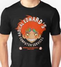 Wonders for Woolongs Unisex T-Shirt
