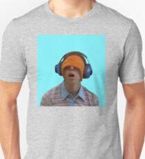 Bill Haverchuck is Bae Unisex T-Shirt