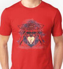 Bayond the door T-Shirt