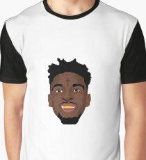 21 Savage Graphic T-Shirt