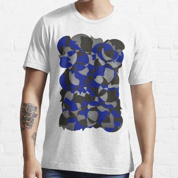 World Peace Essential T-Shirt