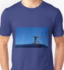 Pierce Arrow Unisex T-Shirt