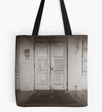 6138 Tote Bag