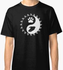 Universal Animal Rights Classic T-Shirt