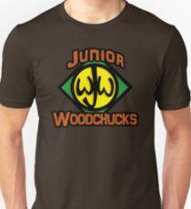 Junior Woodchucks T-Shirt