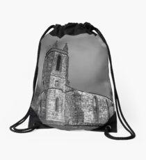 Dunlewy  Drawstring Bag