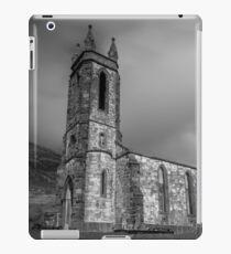 Dunlewy  iPad Case/Skin
