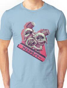 I C E C R E A M  Unisex T-Shirt