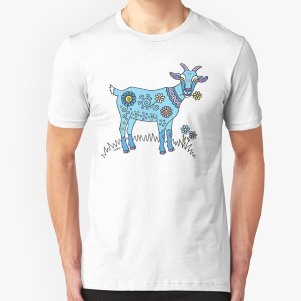 Kids Novelty T shirt Vegan to infinity and beyond Vegan Animal rights