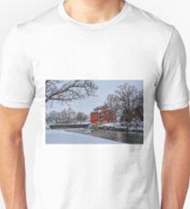 Winter Mill 2 Unisex T-Shirt