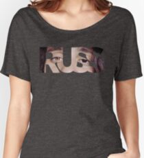 Russ in Russ Women's Relaxed Fit T-Shirt