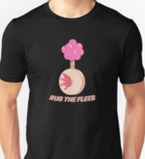 Plumbus!!! - www.shirtdorks.com T-Shirt