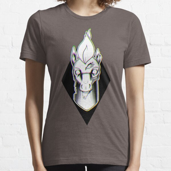 Undead Horse Essential T-Shirt