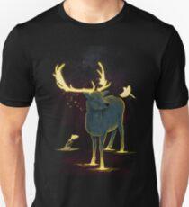 Eternal Spirits Unisex T-Shirt