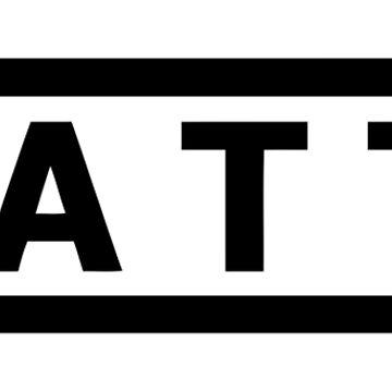 NATTC Pensacola gordon by bronavy