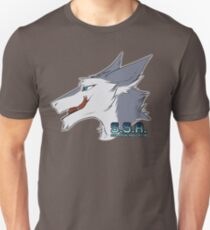 Sexy Sergal Association! T-Shirt