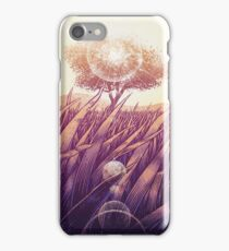 Shine iPhone Case/Skin