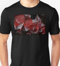 Goldfish Lanterns T-Shirt