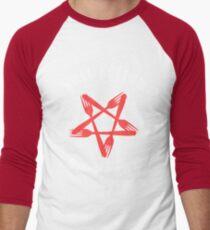 HAIL SEITAN, GO VEGAN T-Shirt
