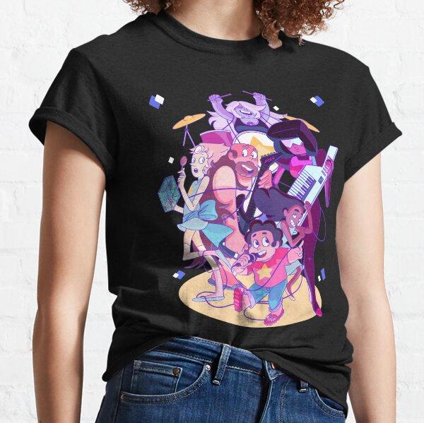 Steven's Song Classic T-Shirt