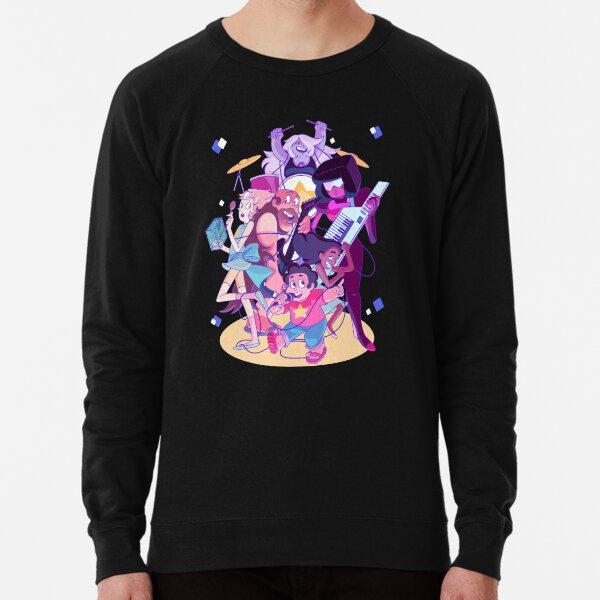 Steven's Song Lightweight Sweatshirt