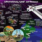 Gravitational Wave Astronomy by DominicWalliman
