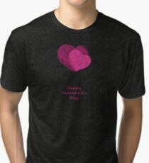 Valentines Day Wholesalevalentines Day Old Navy Drawing T Shirts
