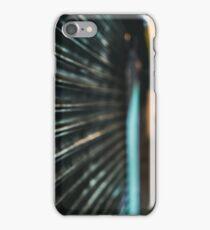 """Depth"" iPhone Case/Skin"
