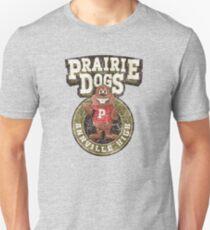 Pedro The Prairie Dog Gifts Merchandise Redbubble