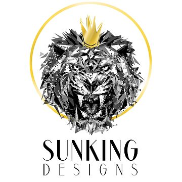 Sunking Designs by sunkingdesigns