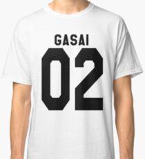 Yuno Gasai 02 Classic T-Shirt
