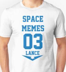 Space Memes T-Shirt