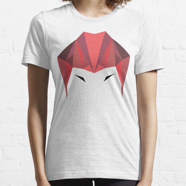 Intense Essential T-Shirt