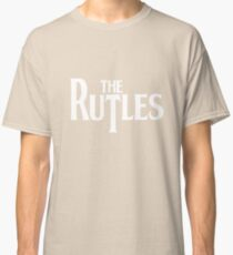 The Rutles Classic T-Shirt