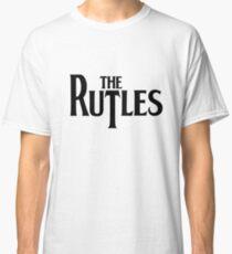The Rutles Classic T-Shirt