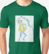 Magic Hat Trick T-Shirt