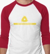 Metropolitan Transit T-Shirt