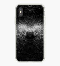 Zeitlupe iPhone Case