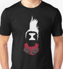 Ekko, League of Legends Unisex T-Shirt